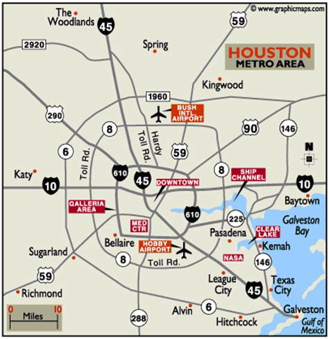 houston texas airport map houston area airports map indiana map