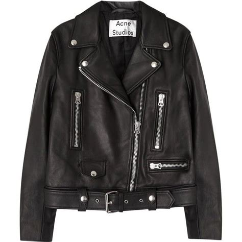 motorcycle outerwear best 25 leather motorcycle jackets ideas on