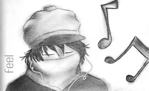 imagenes a lapiz musica dibujos de amor dibujo de amor a lapiz