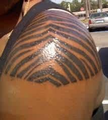 zebra tattoo prices zebra tattoo 30 tattoo seo