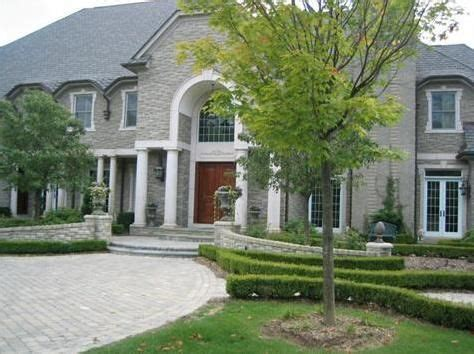 design house rochester mi rochester hills mi rasheed wallace s home inspiration