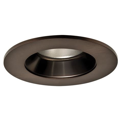 sloped ceiling recessed lighting trim ceiling lights enchanting recessed lighting trim for
