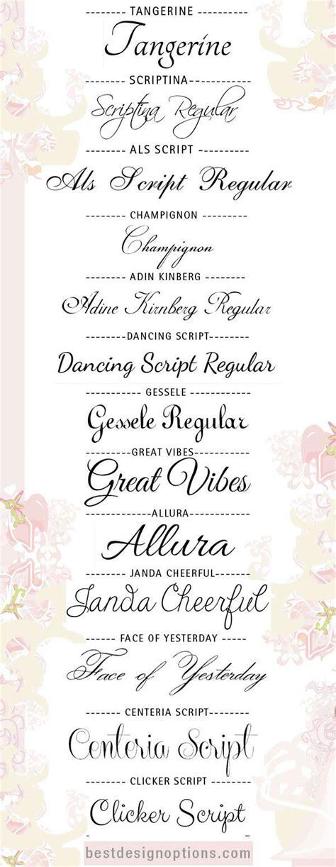 baixar designmantic como criar monogramas lindos para sua festa debuteen o