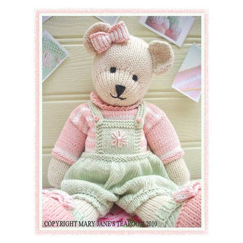 Free Knitted Patterns Quotes