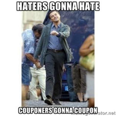 Coupon Meme - coupon meme kappit