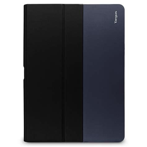 Casing Tablet 10 Inch fit n grip 9 10 inch universal tablet black