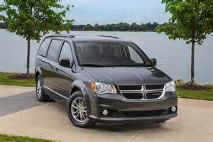 new and used dodge grand caravan prices photos reviews
