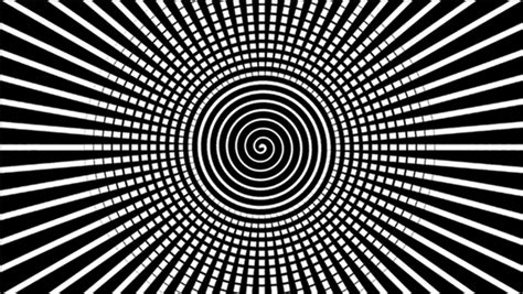 black and white pattern gif black and white drugs gif find share on giphy