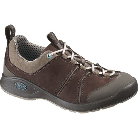 choco shoes chaco torlan bulloo shoe s backcountry