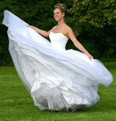 wedding dresses kalamazoo mi wedding dresses kalamazoo mi flower dresses
