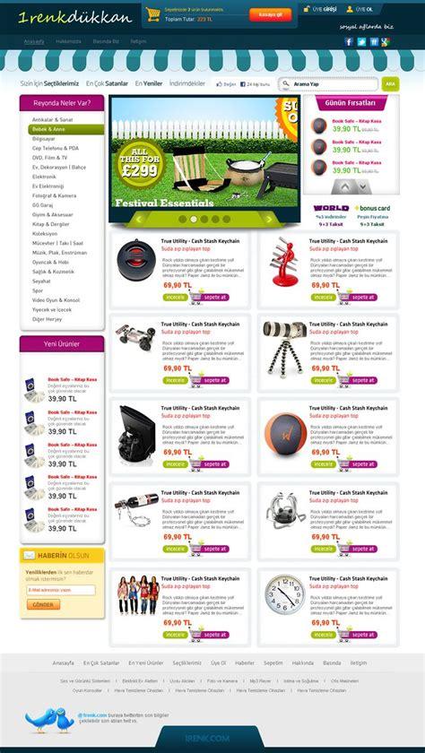 pinwall modern website template psd freebie no 103 684 best images about free psd templates on pinterest