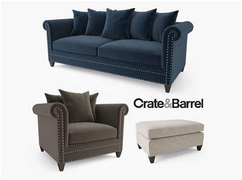 best crate and barrel sofa best crate and barrel sleeper sofa sofa nrtradiant