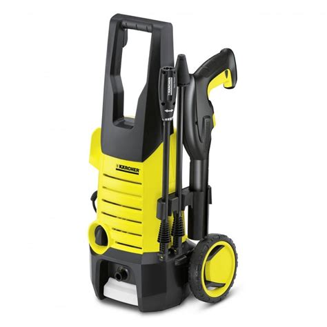 Pressure Washer Karcher K2 360 karcher k2 360 high pressure washer end 7 22 2017 12 15 am