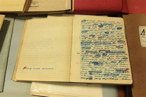 Para Priyayi Asli Buku Sastra pds hb jassin pusat dokumentasi sastra terlengkap di