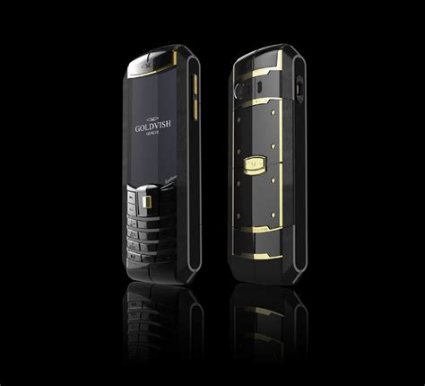 luxury mobili truffol equilibrium dual sim luxury mobile phone