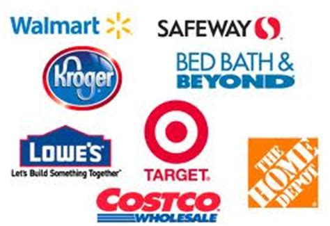 Retail Mba by Retail Buyer List How To Find A Retail Buyer List