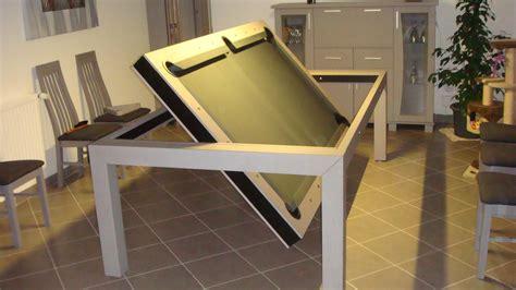 costruire tavolo biliardo biliardo tavolo bl 180 wood pool