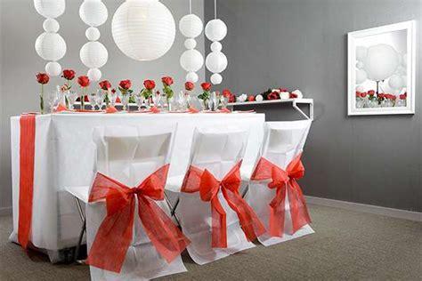 Hochzeit Raumdeko by Raumdekoration Hochzeit 187 Kaufen Hochzeitideal De