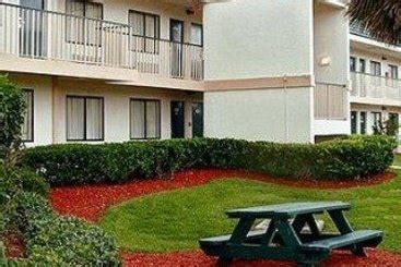 hotel home suite home kissimmee eastgate en kissimmee
