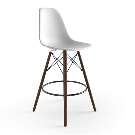 molded plastic counter stool molded plastic counter stool with wood legs