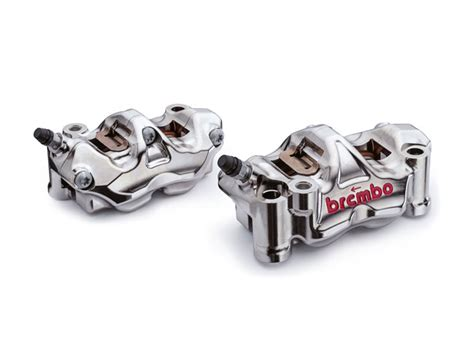 Master Brake Brembo Sett Master Kopling Crg Gp radial billet caliper kit gp4 rxm racing performance mracing performance
