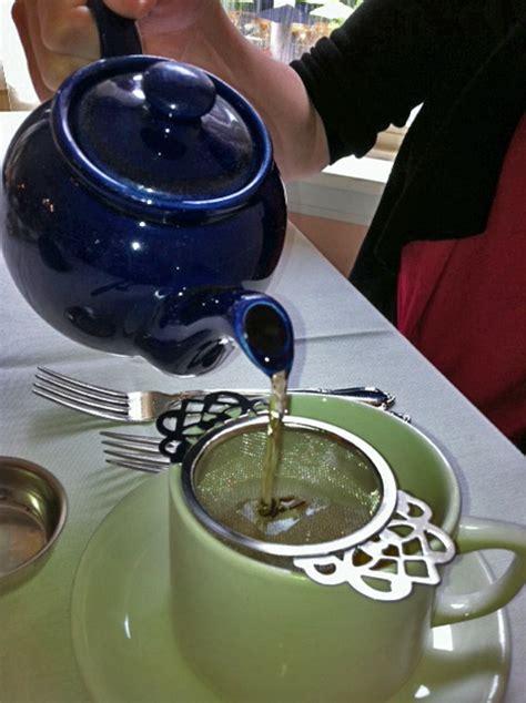 george watts tea room mr and mrs m afternoon tea at george watts 187 milwaukee