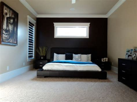 black accent wall black accent wall decor ৯ bedroom pinterest