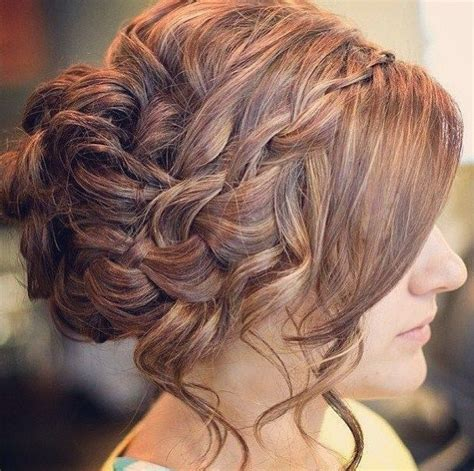 prom hairstyles 2015 hair style updo wedding and hairstyles for 2015 on pinterest