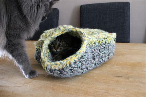 crochet pattern cat cave zaraza crochet zaraza crochet