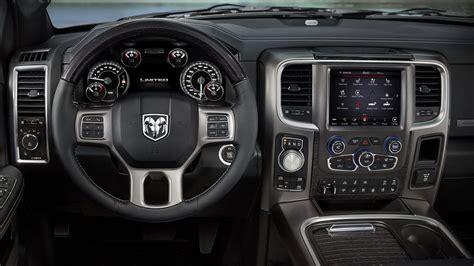 camioneta ram 2018 2018 ram 1500 elder chrysler dodge jeep ram athens tx