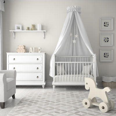 baby room design 17 best ideas about gender neutral nurseries on