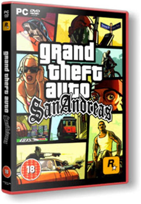 gta san andreas download full version for windows xp gta san andreas game full version free download for