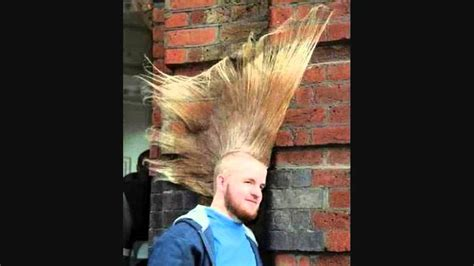 good  bad  ugly hairstyles funny hair cuts