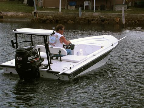 flat bottom boat meaning timotty instant get build offshore boat