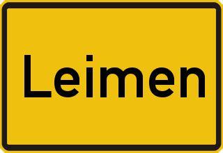 Auto Leimen by Auto Ankauf Leimen Baden Autoankauf In Leimen Baden