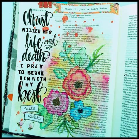 doodlebug genesis 35 best let s just doodle images on bible
