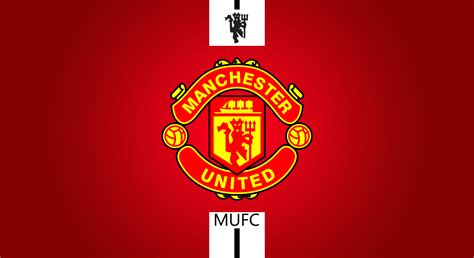 wallpaper cartoon manchester united manchester united wallpapers