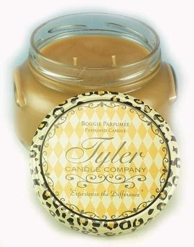 tyler candle 3oz cowboy cowboy tyler 22 oz medium scented 2 wick jar candle