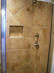 Tiled Bathrooms Designs paint for tiles in bathroom bathroom designs pictures bathroom designs