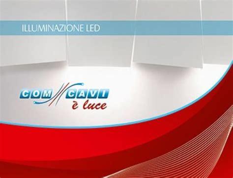 i led illuminazione catalogo catalogo prodotti a specifica enel cavi s p a