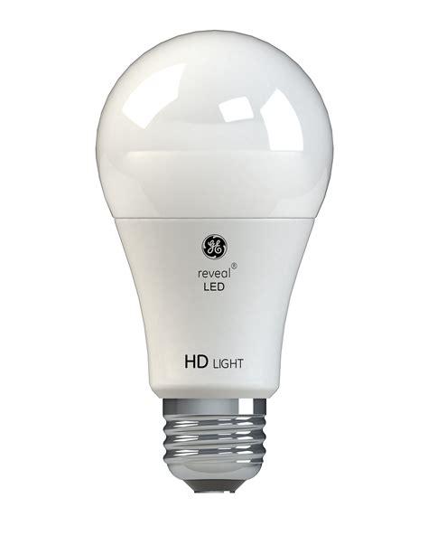 ge relax hd light bulbs meet ge s first high definition led light bulbs ge