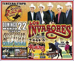 Calendario Arena Monterrey Superboletos No Hagas Filas Compra En L 237 Nea