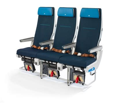 klm 777 200 economy comfort nieuwe cabines voor klm boeing 772 s insideflyer nl