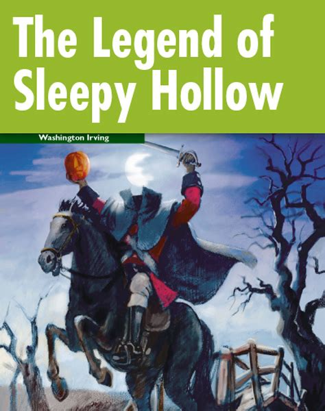 the legend of sleepy the legend of sleepy hollow burlington digital
