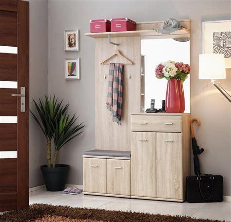 mobili per ingresso casa arredare l ingresso a meraviglia con queste 15 idee