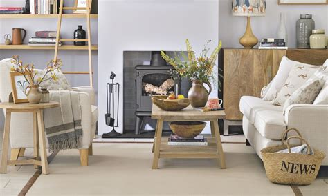 decorating living room country style modern country style ideas the new to follow