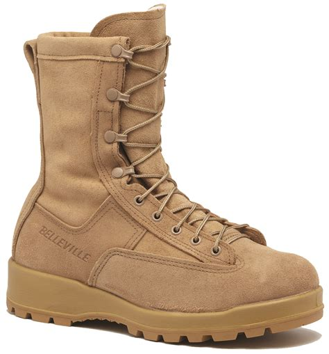 army boots us army combat boots cr boot