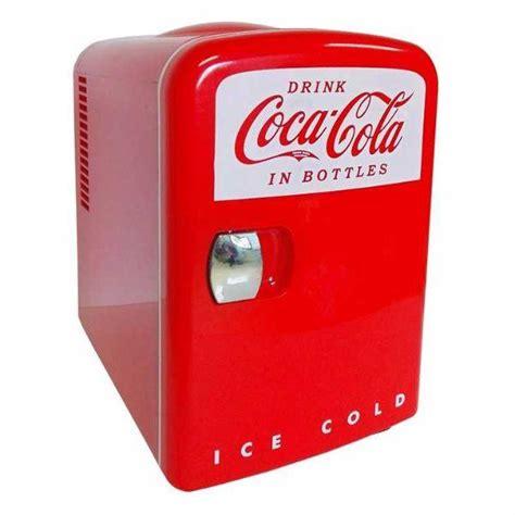 piccolo frigorifero per ufficio mini frigo funzionali e di design