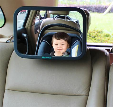 Baby Spiegel Auto best car seat for vw tiguan upcomingcarshq