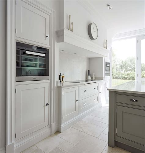 shaker kitchen ideas shaker grey kitchen ideas grey cherry kitchen grey